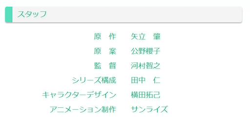 f:id:kanehitoSUMIDA:20200603163405p:image
