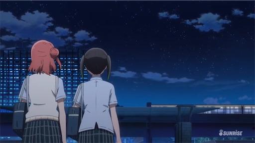 f:id:kanehitoSUMIDA:20201213084016j:image