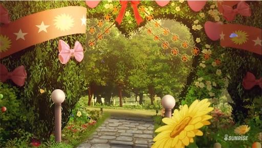 f:id:kanehitoSUMIDA:20201220123127j:image