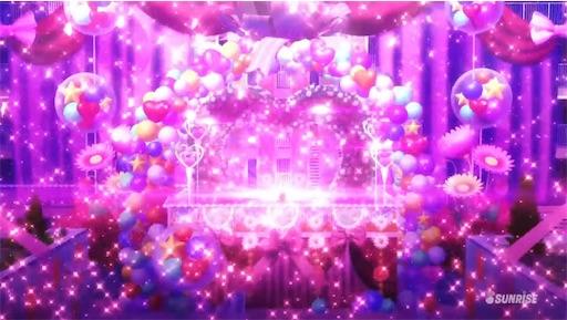 f:id:kanehitoSUMIDA:20201220131549j:image