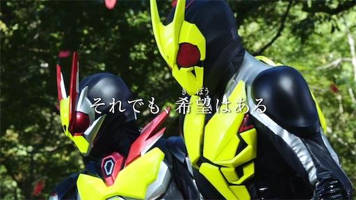 f:id:kanehitoSUMIDA:20201225093427j:image