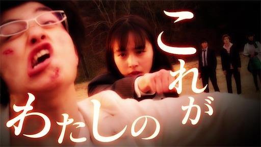 f:id:kanehitoSUMIDA:20201225113630j:image