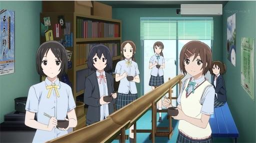f:id:kanehitoSUMIDA:20201228172619j:image