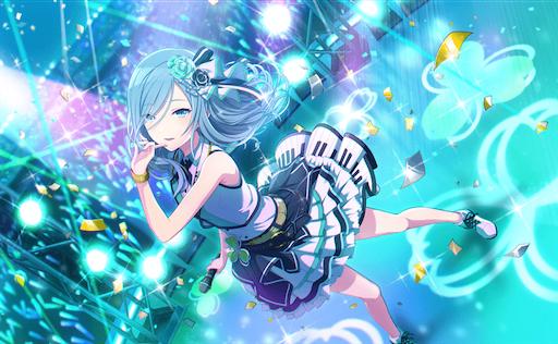 f:id:kanehitoSUMIDA:20210212093856p:image
