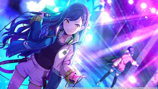 f:id:kanehitoSUMIDA:20210212100859p:image