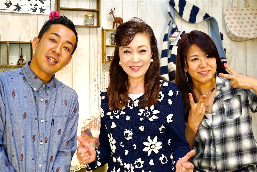 f:id:kanekoakihiro:20170517215756j:image