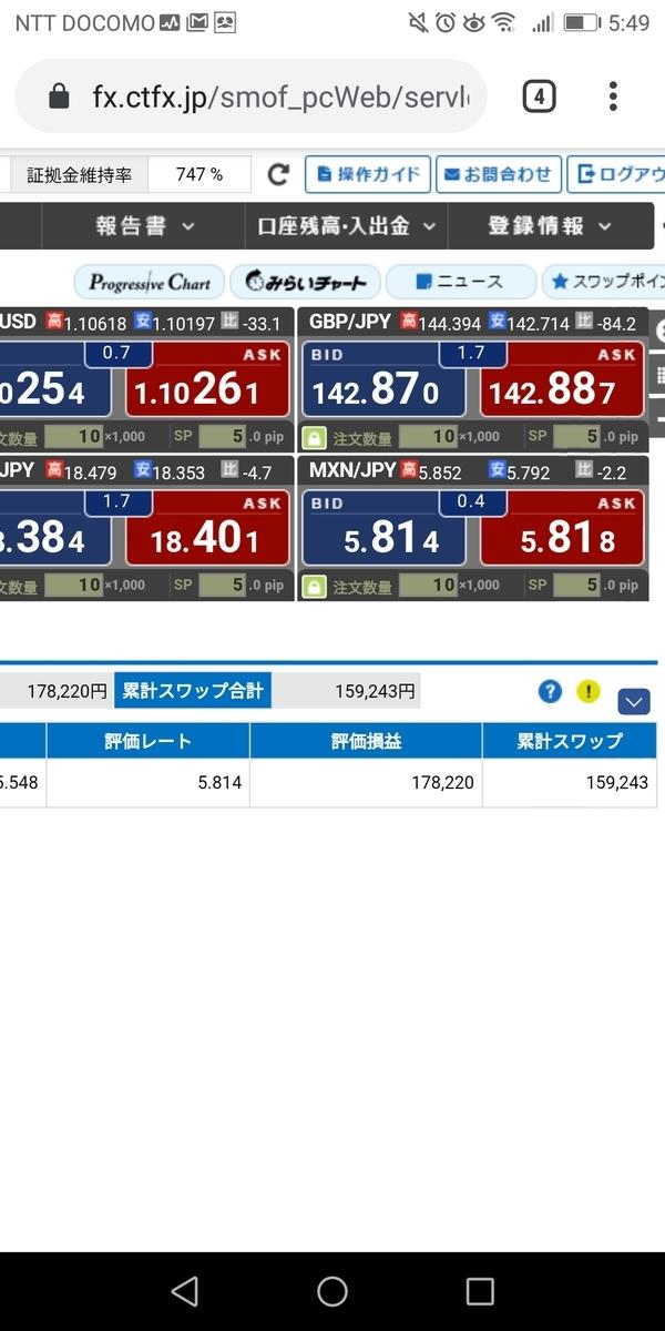 f:id:kanemotininaru:20200126060723j:plain