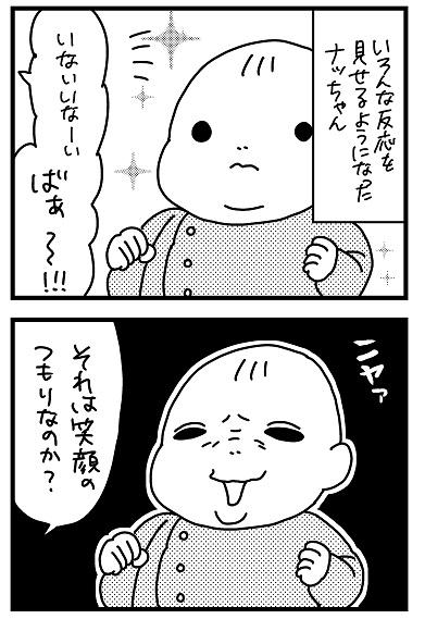 f:id:kanemotonomukuu:20161012164210j:plain