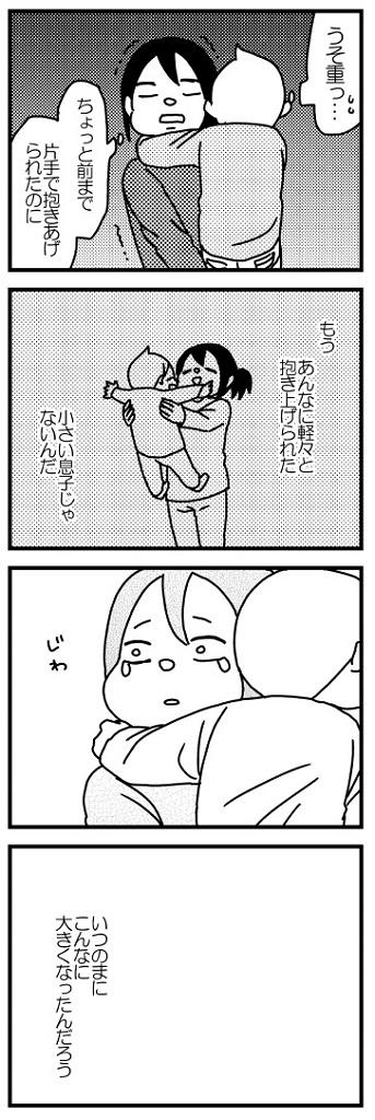 f:id:kanemotonomukuu:20161027153449j:plain