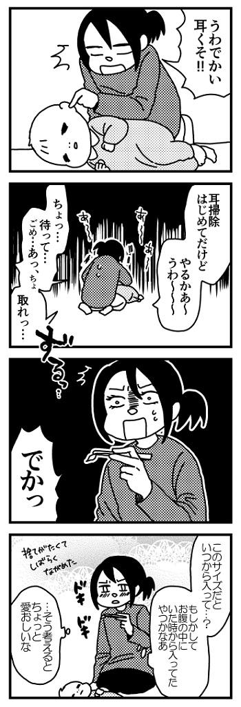 f:id:kanemotonomukuu:20161027153508j:plain