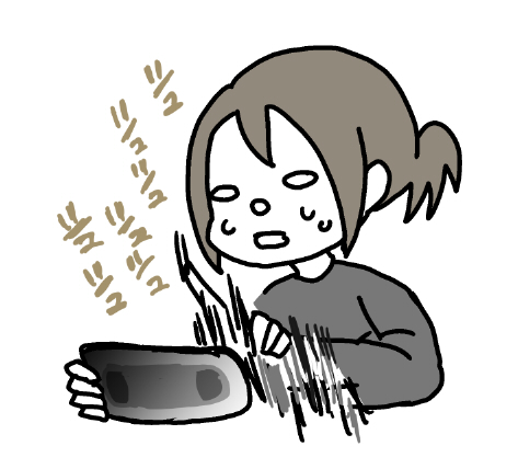 f:id:kanemotonomukuu:20161031162311j:plain