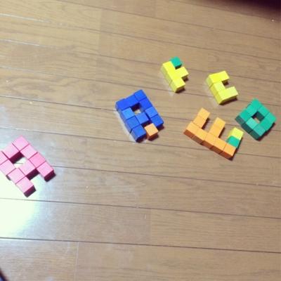 f:id:kanemotonomukuu:20161102232426j:plain