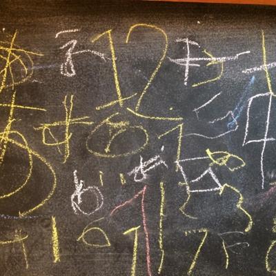 f:id:kanemotonomukuu:20161102232427j:plain