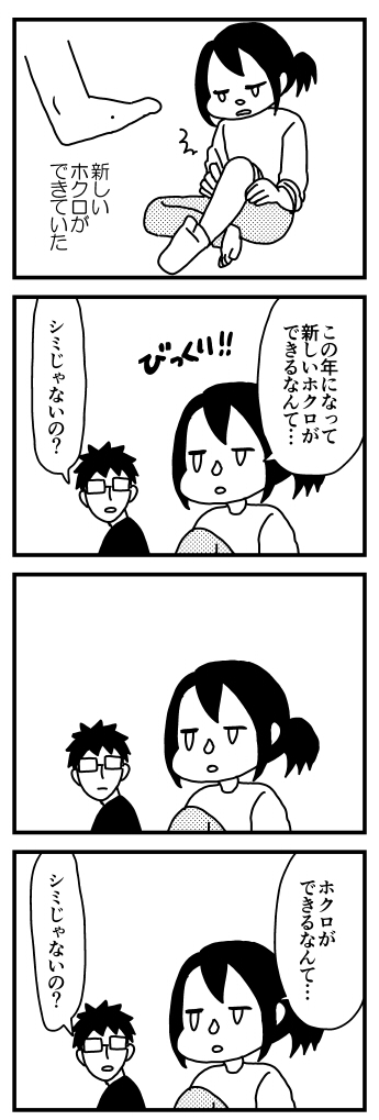 f:id:kanemotonomukuu:20161106213257j:plain