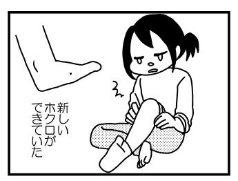 f:id:kanemotonomukuu:20161106213258j:plain