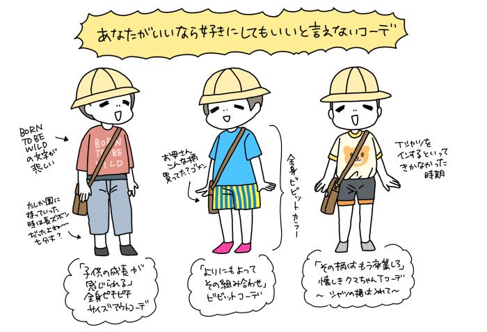 f:id:kanemotonomukuu:20161106213325j:plain
