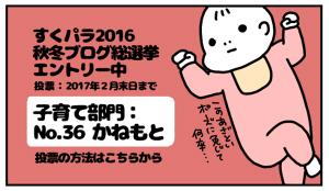 f:id:kanemotonomukuu:20161113144702j:plain