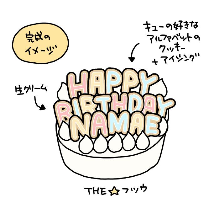 f:id:kanemotonomukuu:20161127010323j:plain