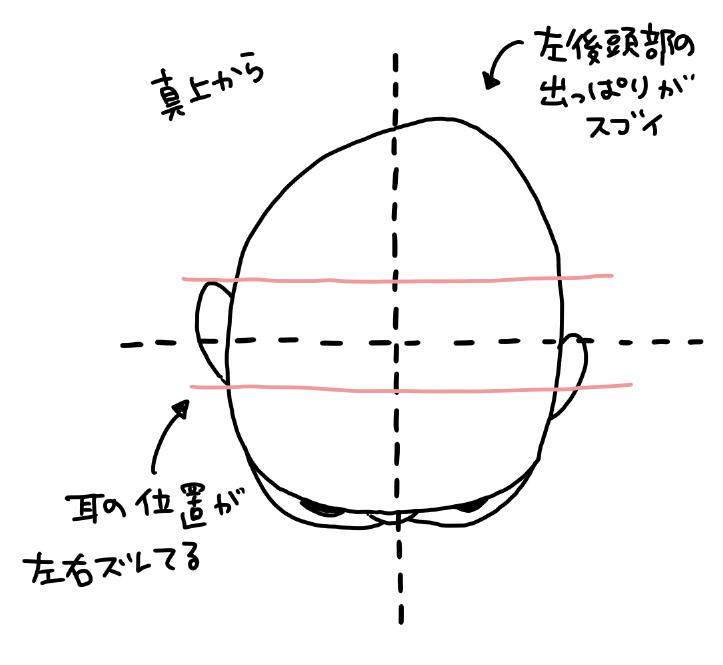 f:id:kanemotonomukuu:20161201122159j:plain