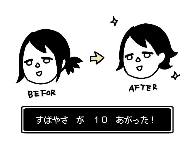 f:id:kanemotonomukuu:20161226215500j:plain