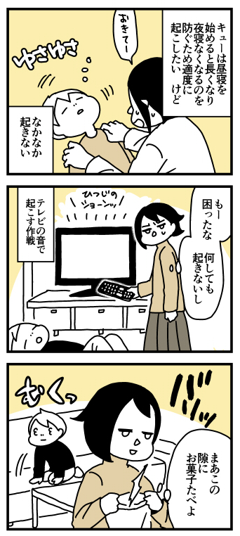 f:id:kanemotonomukuu:20170111230032j:plain