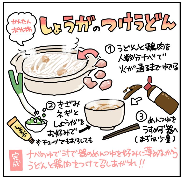 f:id:kanemotonomukuu:20170117164227j:plain