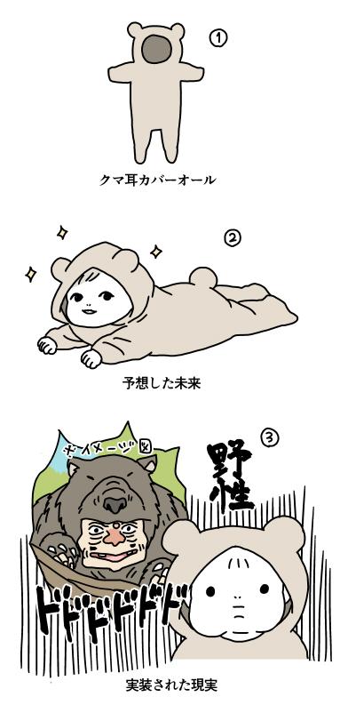 f:id:kanemotonomukuu:20170125193443j:plain