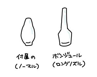f:id:kanemotonomukuu:20170220223831j:plain