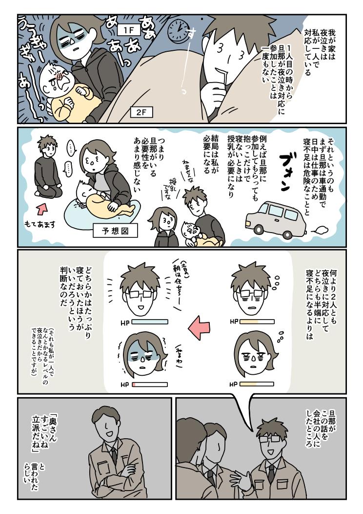 f:id:kanemotonomukuu:20170307132757j:plain