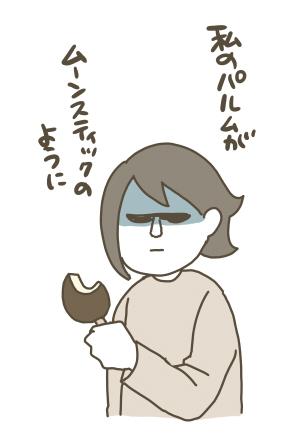 f:id:kanemotonomukuu:20170407223213j:plain