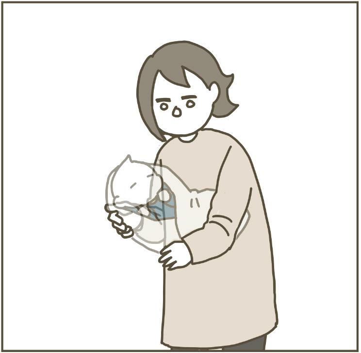 f:id:kanemotonomukuu:20170408224328j:plain