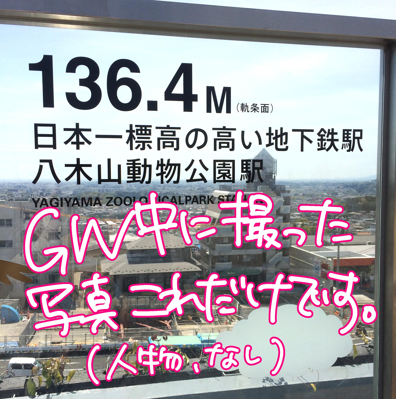 f:id:kanemotonomukuu:20170509150625j:plain