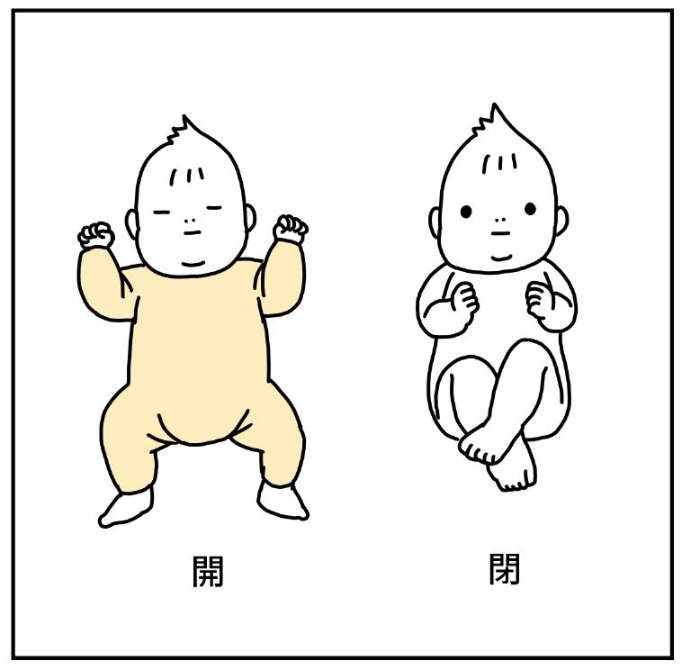 f:id:kanemotonomukuu:20170515222616j:plain