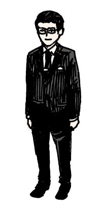 f:id:kanemotonomukuu:20170517172157j:plain