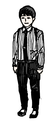 f:id:kanemotonomukuu:20170517172326j:plain