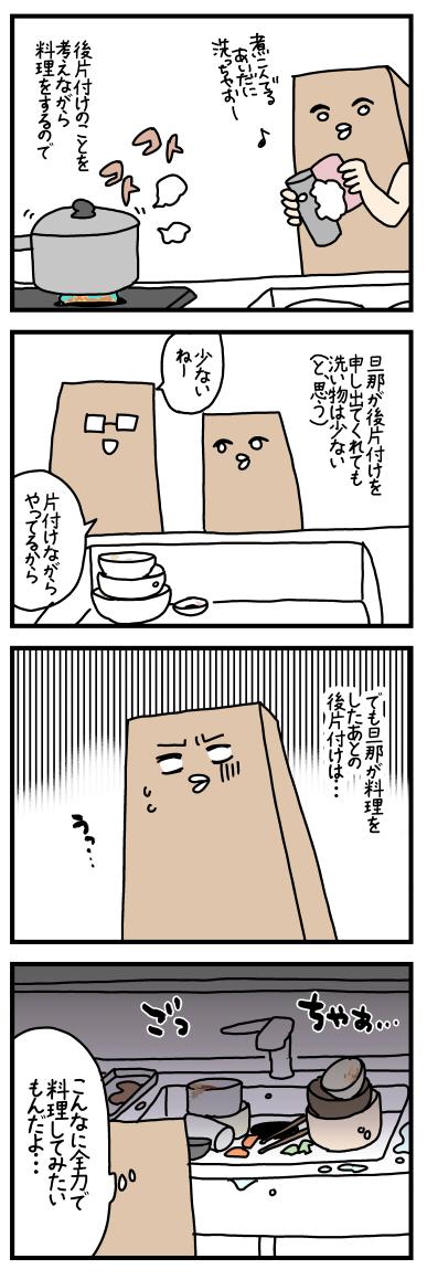 f:id:kanemotonomukuu:20170609000302j:plain