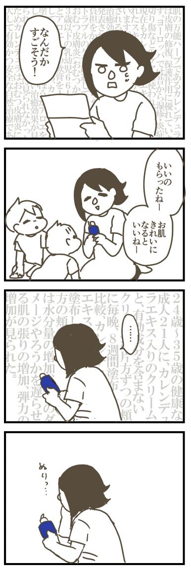 f:id:kanemotonomukuu:20170617181250j:plain