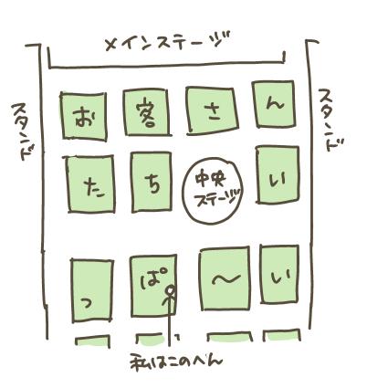 f:id:kanemotonomukuu:20170703153624j:plain