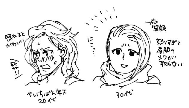 f:id:kanemotonomukuu:20170711201006j:plain
