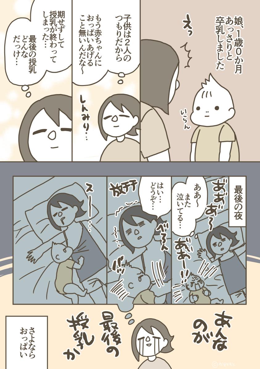 f:id:kanemotonomukuu:20170724102721j:plain
