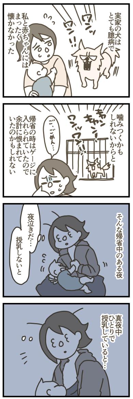 f:id:kanemotonomukuu:20170808222912j:plain