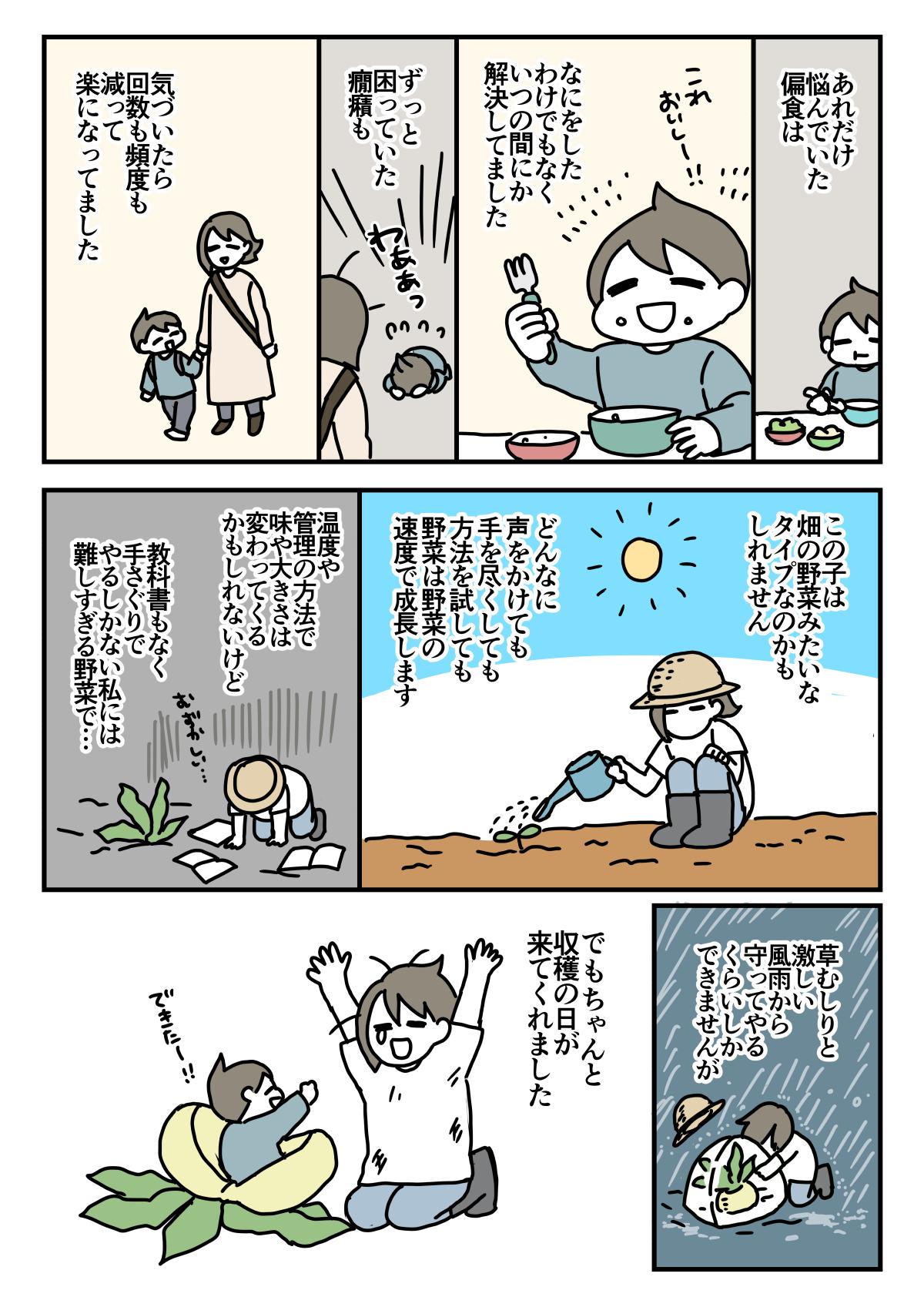 f:id:kanemotonomukuu:20170926171538j:plain