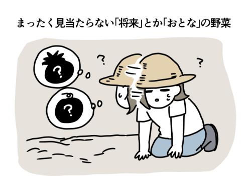 f:id:kanemotonomukuu:20170926172006j:plain