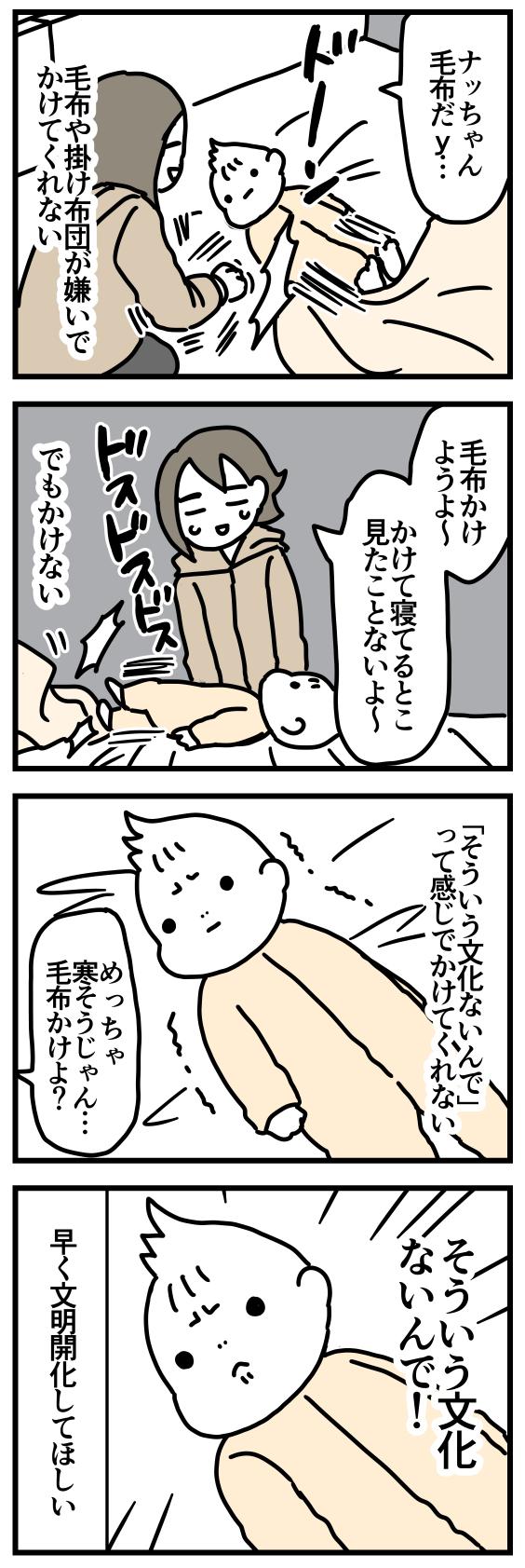 f:id:kanemotonomukuu:20170930173912j:plain