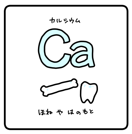 f:id:kanemotonomukuu:20171001160935j:plain