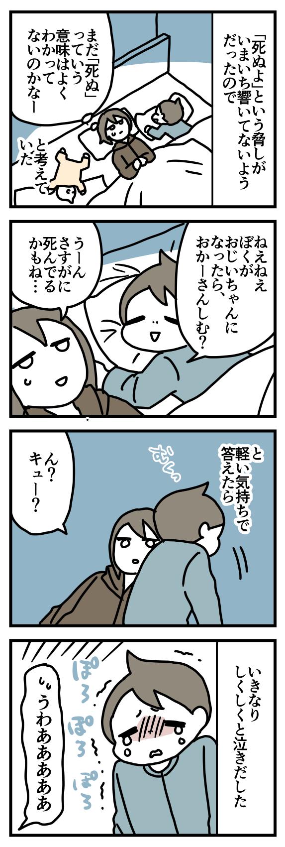 f:id:kanemotonomukuu:20171003150125j:plain