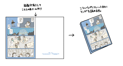 f:id:kanemotonomukuu:20171114160158j:plain
