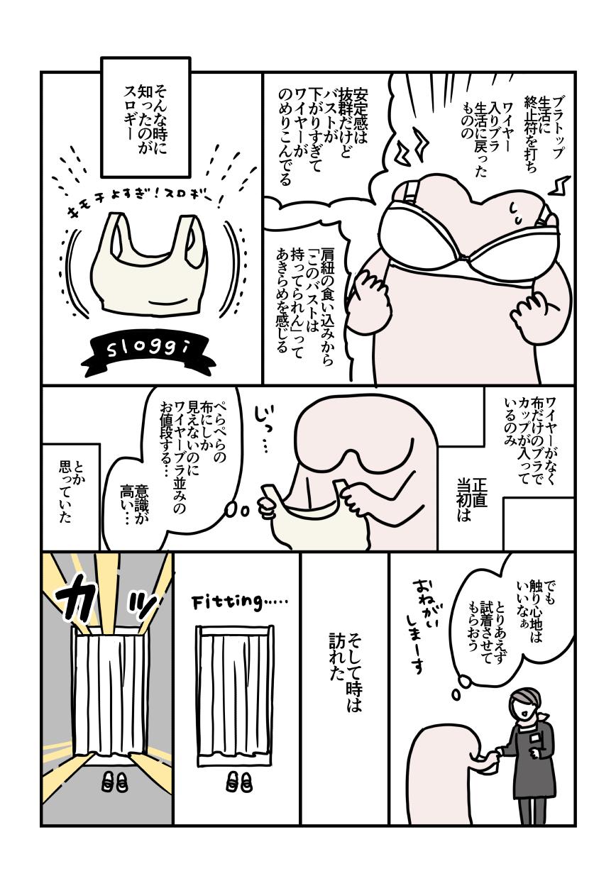 f:id:kanemotonomukuu:20180601204614j:plain