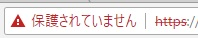 f:id:kanemotonomukuu:20180615092121j:plain