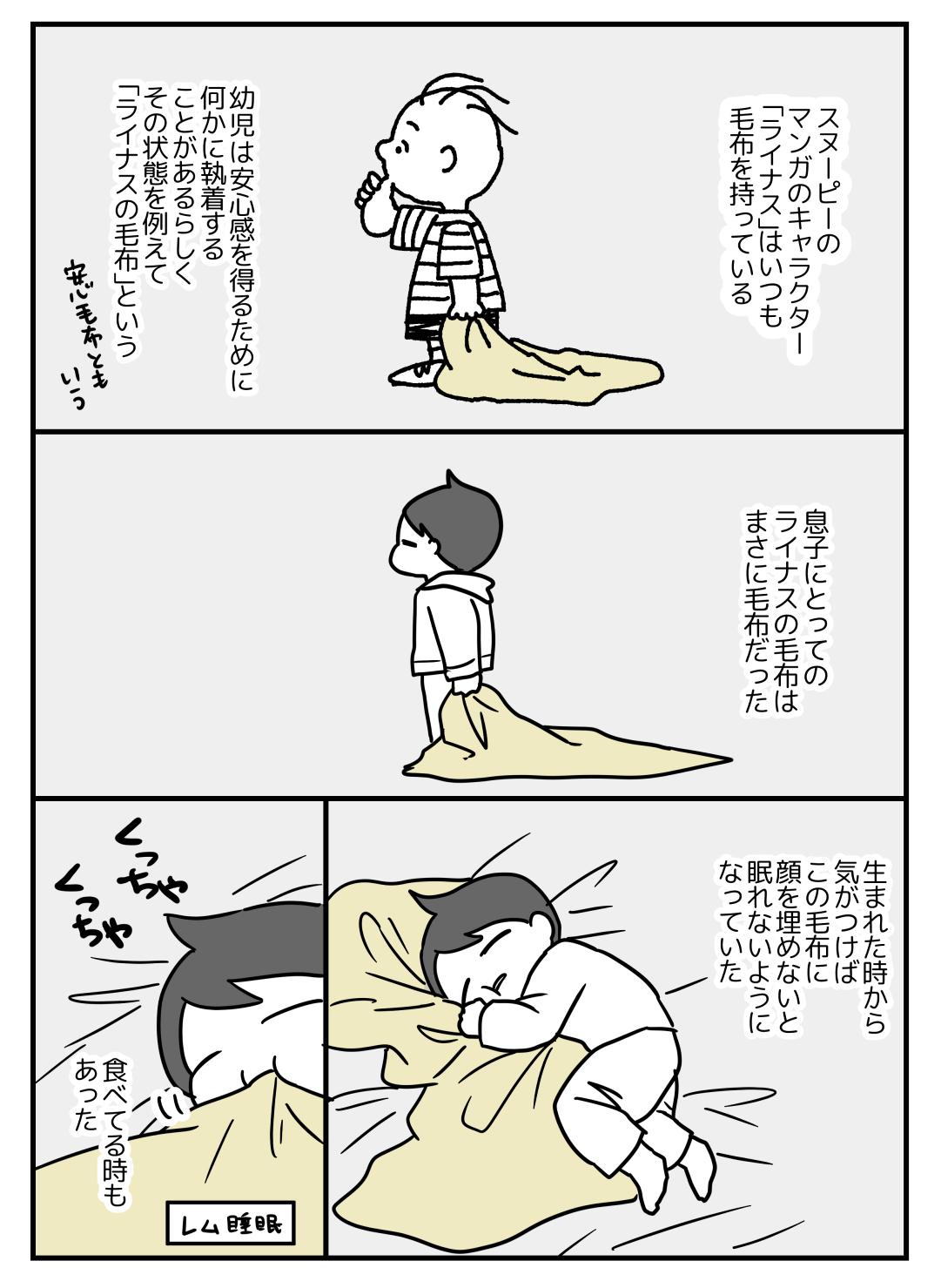 f:id:kanemotonomukuu:20181207135213j:plain